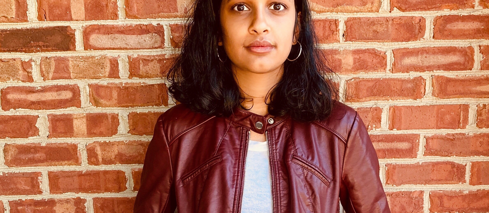 Announcing GAIA RAJAN as Guest Editor (plus Deadline EXTENSION)