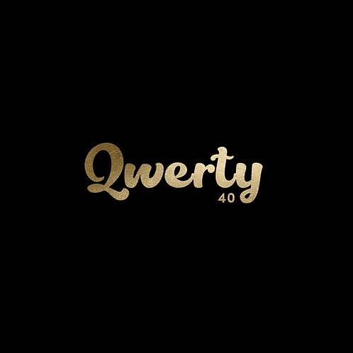 Qwerty Issue 40