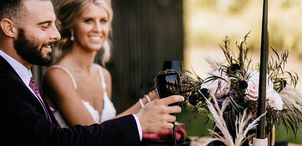 bg-events-social-weddings-engagements_edited.jpg