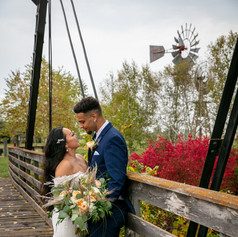 Photo By Complete Weddings and Events