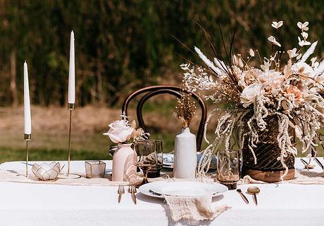 bg-events-social-weddings-faq.jpg