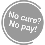 No cure no pay logo transparant.png