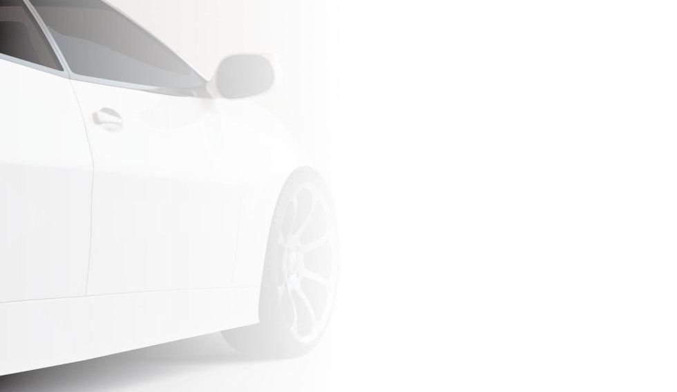 Vehicle banner.jpg
