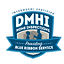 DMHI Home Inspections Logo
