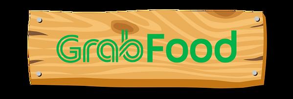 Grabfood-01.png