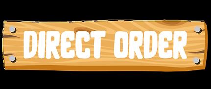 DirectOrders-01.png