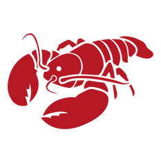LobsterLogo-01-01.png