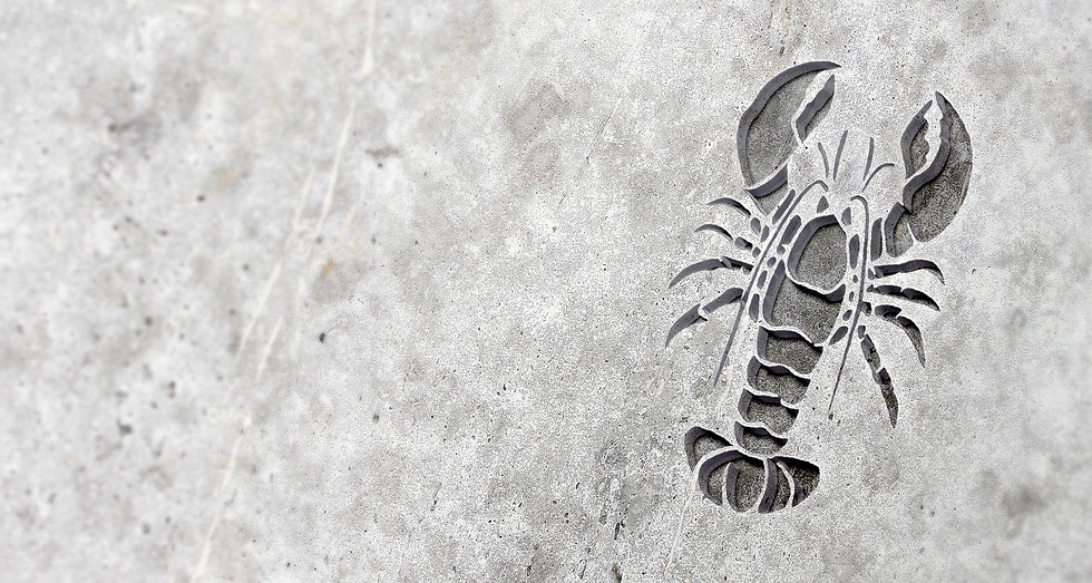 Stone-Carved_edited.jpg