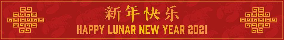 CNYBanner2021-01.jpg