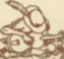willbilly_guitaronly_2160by1986.png
