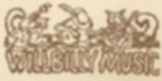 willbilly_logo3000forwix.jpg