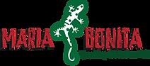 logo oficial 2017.png