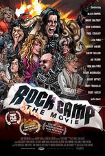 RC_Poster4.jpg