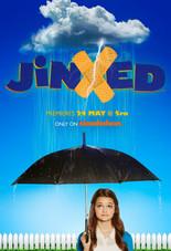 JNX.jpg
