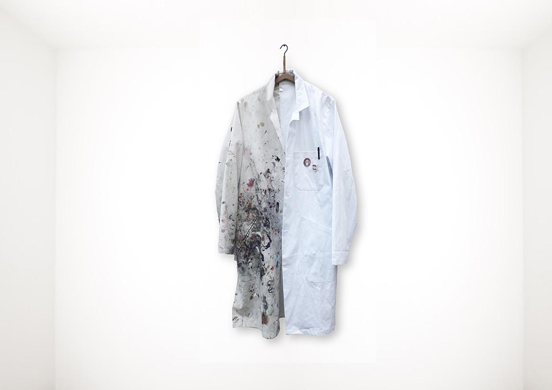 marlene-cotelette-blouse0.jpg