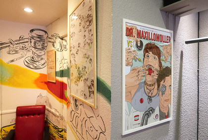 marlene-cotelette-expo.jpg