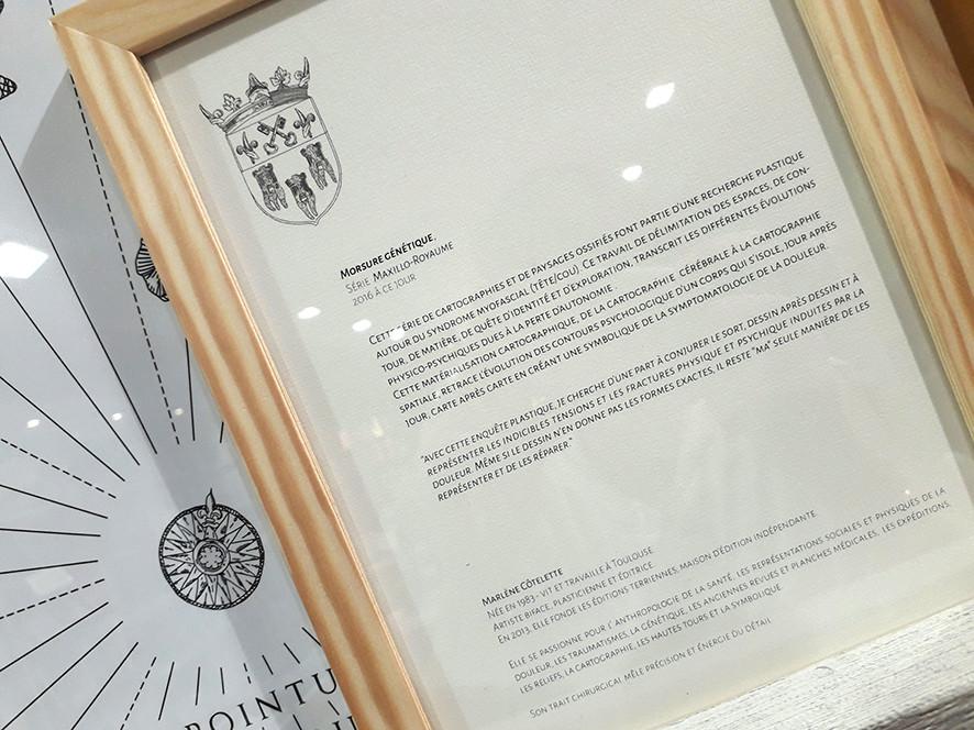 marlene-cotelette-morsure-genetique-expo