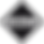 VC_logo_fdblanc_outliune.png