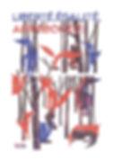 marlene-cotelette-affiche06.jpg