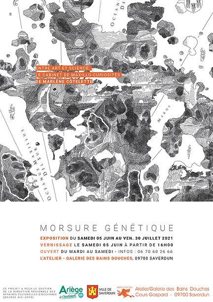 Morsure-genetique-expo-galerie-bains-douches.jpg