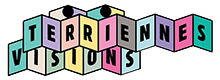 logo vision terriennesbasedef.png