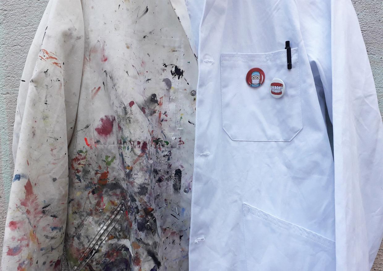marlene-cotelette-blouse02.jpg