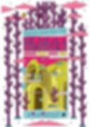 affiche-noel-marlene-cotelette-02.jpg