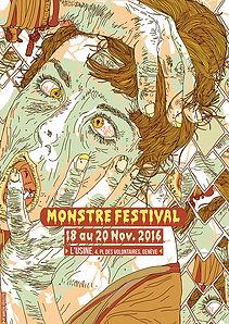 monstre-festival-marlene_côtelette.jpg
