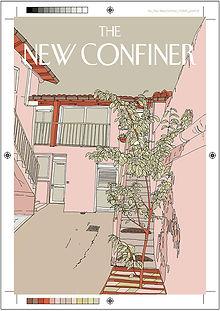 New-Confiner_Marlene-Cotelette