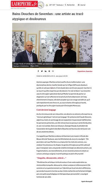 article-Depeche-du-midi.jpg