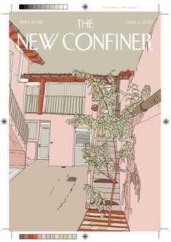 the-new-confiner-01-marlene-cotelette.pn