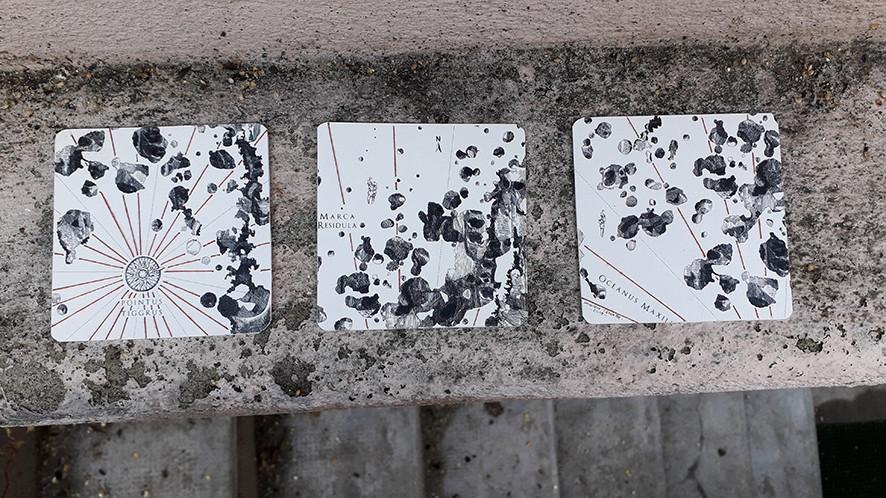 marlene-cotelette-art-factory-05.jpg
