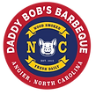 Daddy Bobs Logo.png