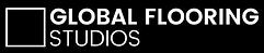 Global Studio LOGO_edited.png