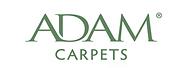 Adam Carpets Luxury logo.png