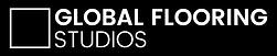 Global Studio LOGO.png