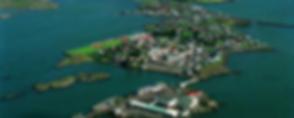 Ferðamál.png