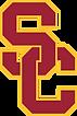 1200px-USC_Trojans_logo.png