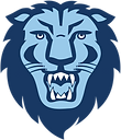 1200px-Columbia_Lions_logo.png