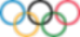 1200px-Olympic_rings_without_rims.png