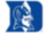 Duke-University-Logo.png