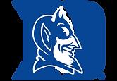Duke-University-Logo.png