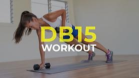 db15-2.png