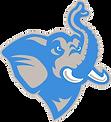 Tufts_Jumbos_logo.png