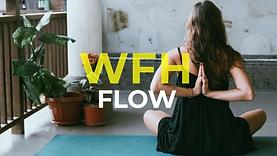 wfh-flow.png