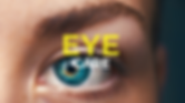 eye-care.png