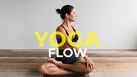 yoga-flow.png