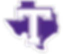 Tarleton-State-University-logo-from-webs