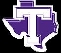 Tarleton-State-University-logo-from-webs