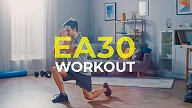 EA30.png